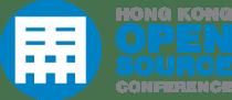 hkosc-logo-2013