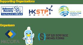 hkoscon-2016-sponsor